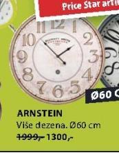 Sat Arnstein
