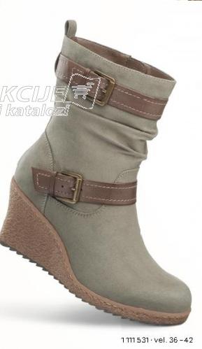 Cipele ženske  1111531