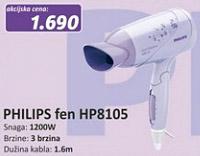 Fen HP8105