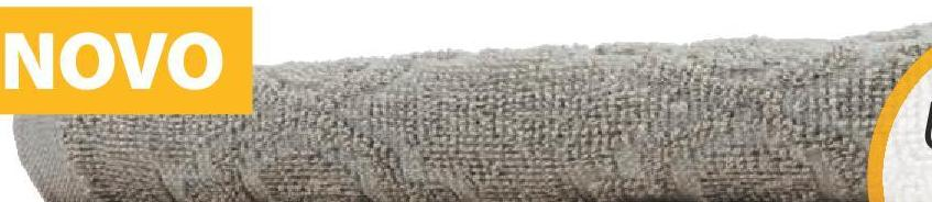 Peškir Fagerhult