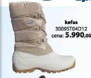 Čizme Kefas