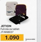 Futrola za tablete JT-NNB037