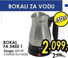 Bokal Fa 5450 1