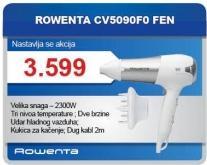 Fen za kosu Cv5090fo