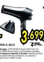 Fen D 5015