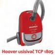 Usisivač TCP1805
