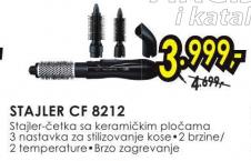 Stajler CF 8212
