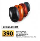 Optički miš OM011