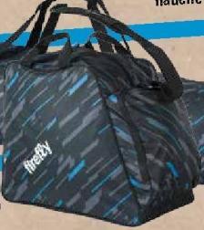 Torba Boot Bag za snowboard čizme