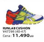 Patike Runlab Cushion Reebok, V47298