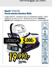 Pegla TDS 2220