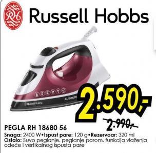 Pegla Rh 18680 56