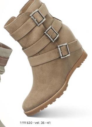 Cipele ženske  1111530