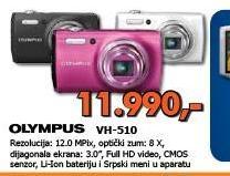 Fotoaparat VH-510
