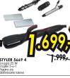 First styler 5669 4