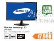 LED monitor S24B150BL