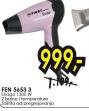 First fen 5653 3