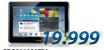 Tablet PC GT-P3110TSATRA