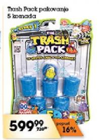 Igračka Trash Pack