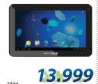 Tablet PC TAB-PROTAB25XXL