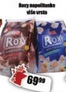 Napolitanke Roxy