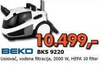 Usisivač Bks 9220