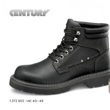 Cipele muške 1372 503