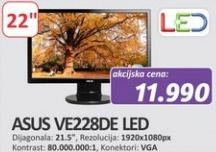 Monitor VE228DE