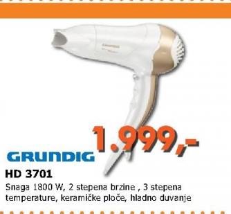 Fen HD 3701