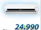 Klima uređaj VSA212BR