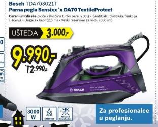 Pegla TDA703021T