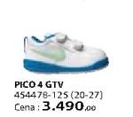 Patike PICO 4 GTV