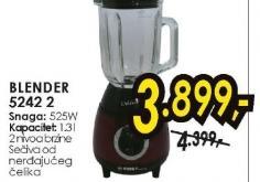 Blender 5242 2