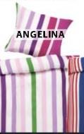 Posteljina Angelina