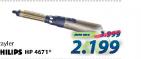 STYLER HP4671