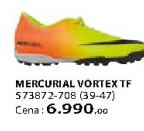 Fudbalske kopačke Mercurial Vortex TF