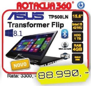 Laptop Tp500ln