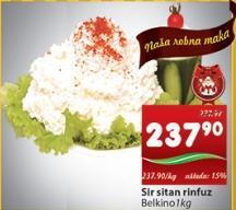 Sitan sir 10% mm