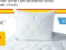 Jastuk