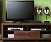 TV komoda Indigo
