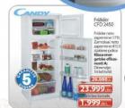 Kombinovani frižider CFD2450
