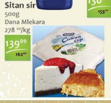Sitan sir