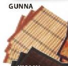 Stoni podmetač Gunna