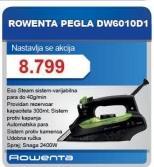 Pegla Dw6010d1