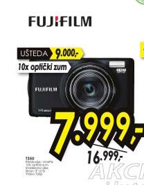 Fotoaparat T350