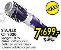 Stajler CF9320