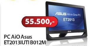 PC AiO ET2013IUTI B012M