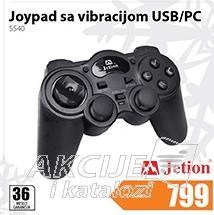 Joypad 5540