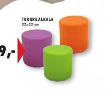 Tabure ALKALA