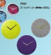 Sat Pixi